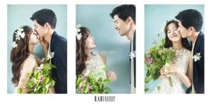 koreanpreweddingphotography_idowedding ss20 (13)