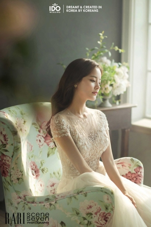 koreanpreweddingphotography_idowedding ss20 (14)