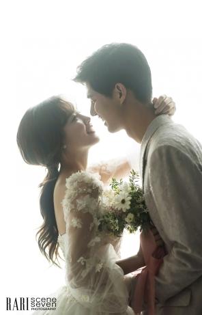koreanpreweddingphotography_idowedding ss20 (15)