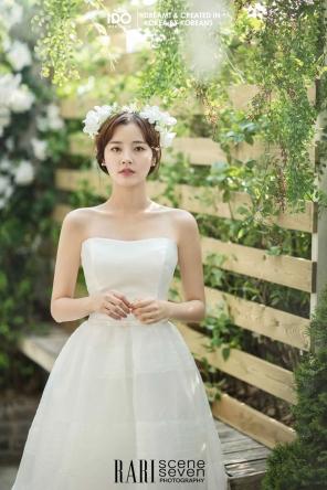 koreanpreweddingphotography_idowedding ss20 (16)