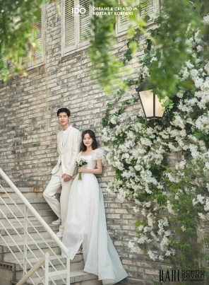 koreanpreweddingphotography_idowedding ss20 (17)