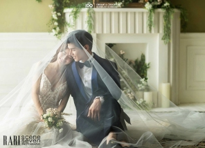 koreanpreweddingphotography_idowedding ss20 (19)