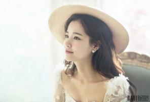 koreanpreweddingphotography_idowedding ss20 (2)