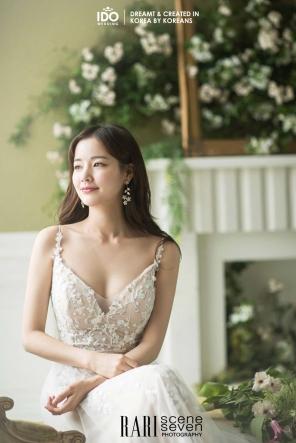koreanpreweddingphotography_idowedding ss20 (20)