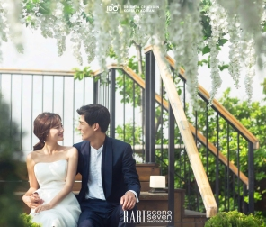 koreanpreweddingphotography_idowedding ss20 (21)