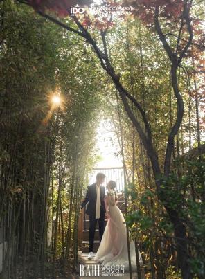 koreanpreweddingphotography_idowedding ss20 (22)