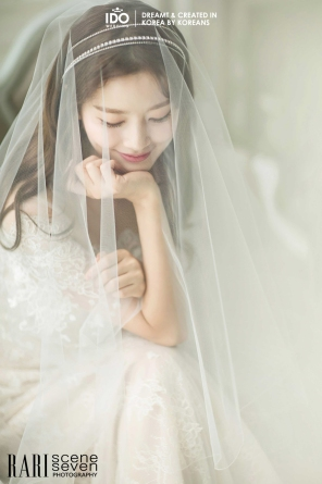 koreanpreweddingphotography_idowedding ss20 (25)