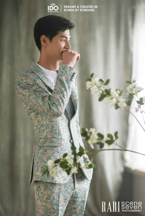 koreanpreweddingphotography_idowedding ss20 (26)