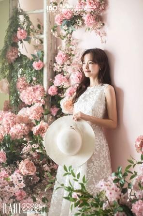 koreanpreweddingphotography_idowedding ss20 (27)