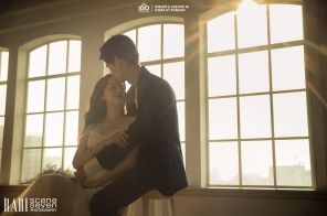 koreanpreweddingphotography_idowedding ss20 (28)