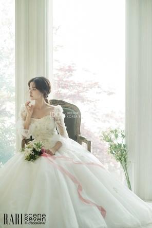 koreanpreweddingphotography_idowedding ss20 (3)