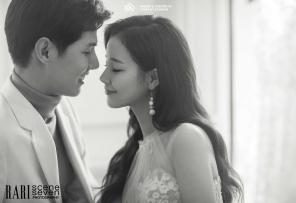 koreanpreweddingphotography_idowedding ss20 (30)