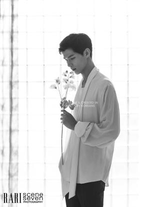koreanpreweddingphotography_idowedding ss20 (31)