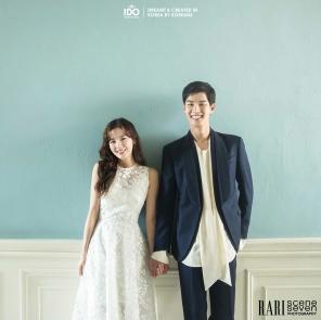 koreanpreweddingphotography_idowedding ss20 (32)