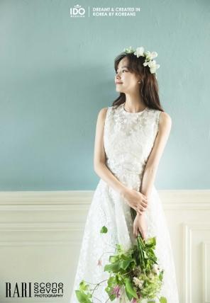 koreanpreweddingphotography_idowedding ss20 (33)