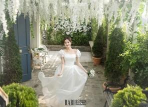 koreanpreweddingphotography_idowedding ss20 (34)