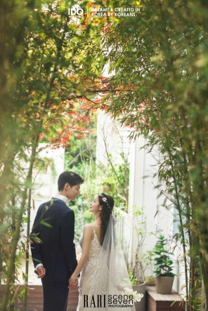 koreanpreweddingphotography_idowedding ss20 (35)