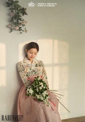 koreanpreweddingphotography_idowedding ss20 (36)