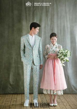 koreanpreweddingphotography_idowedding ss20 (37)