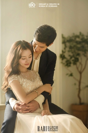 koreanpreweddingphotography_idowedding ss20 (38)