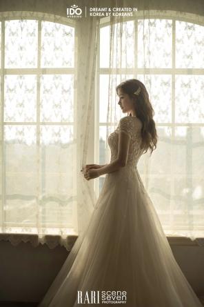 koreanpreweddingphotography_idowedding ss20 (39)