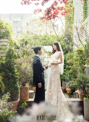 koreanpreweddingphotography_idowedding ss20 (4)