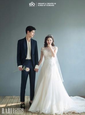 koreanpreweddingphotography_idowedding ss20 (40)
