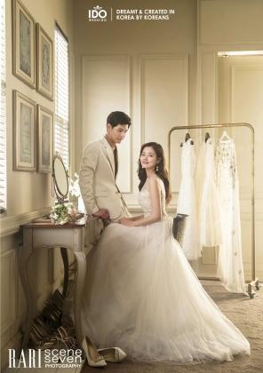 koreanpreweddingphotography_idowedding ss20 (41)