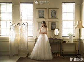 koreanpreweddingphotography_idowedding ss20 (42)