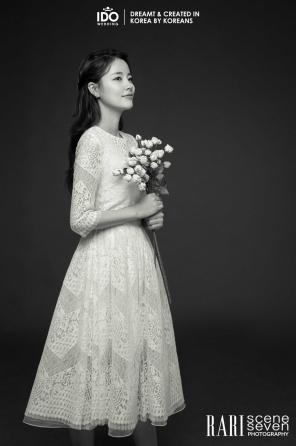 koreanpreweddingphotography_idowedding ss20 (43)
