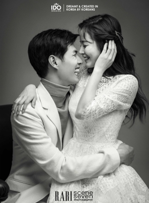 koreanpreweddingphotography_idowedding ss20 (44)