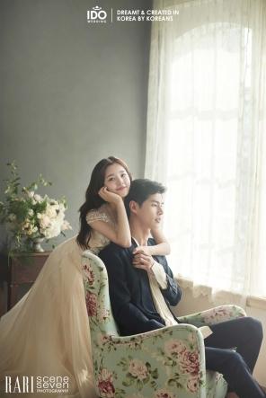 koreanpreweddingphotography_idowedding ss20 (5)