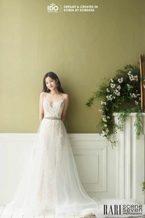 koreanpreweddingphotography_idowedding ss20 (6)
