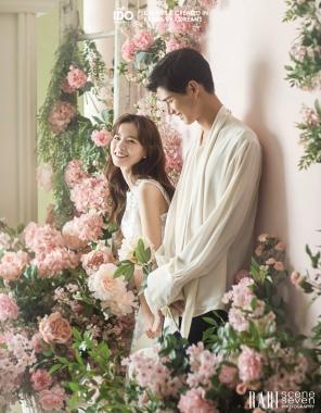koreanpreweddingphotography_idowedding ss20 (7)