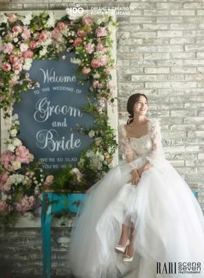 koreanpreweddingphotography_idowedding ss20 (8)