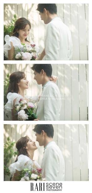 koreanpreweddingphotography_idowedding ss20 (9)