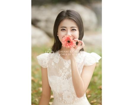 koreanpreweddingphotography_ss07-02