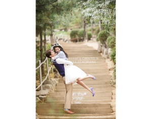 koreanpreweddingphotography_ss07-03