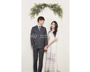 koreanpreweddingphotography_ss07-04