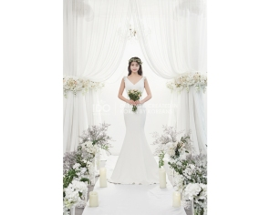 koreanpreweddingphotography_ss07-05