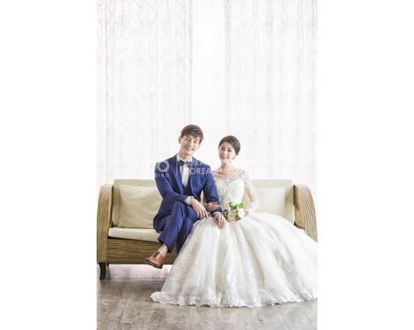 koreanpreweddingphotography_ss07-06
