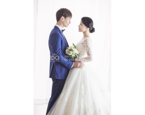 koreanpreweddingphotography_ss07-07