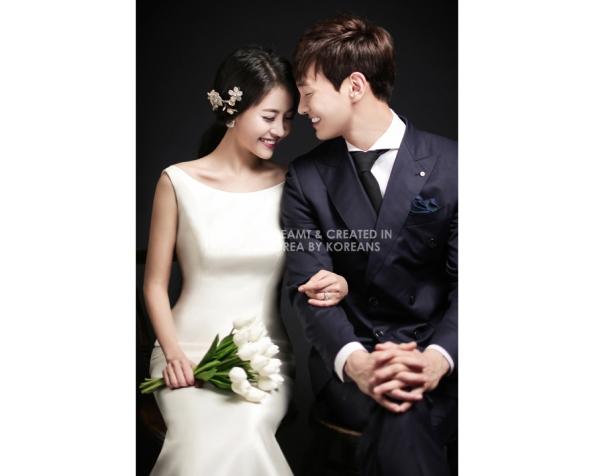 koreanpreweddingphotography_ss07-08