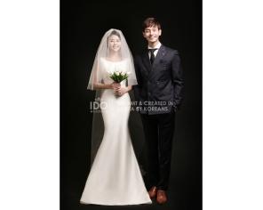 koreanpreweddingphotography_ss07-09