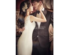 koreanpreweddingphotography_ss07-10