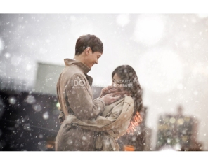 koreanpreweddingphotography_ss07-12