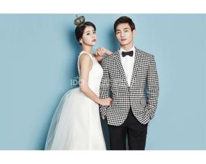koreanpreweddingphotography_ss07-13