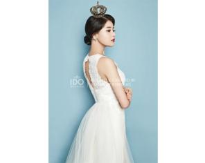 koreanpreweddingphotography_ss07-14