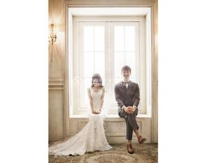 koreanpreweddingphotography_ss07-15