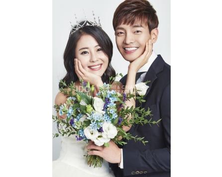 koreanpreweddingphotography_ss07-16